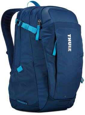 Backpack THULE EnRoute 2 Triumph Daypack (POSEIDON) - ITMag