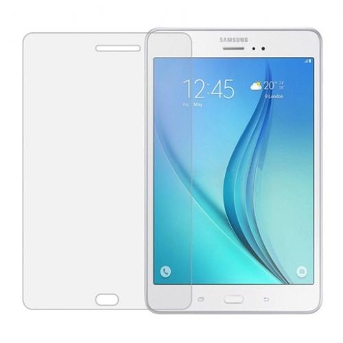 Пленка защитная EGGO Samsung Galaxy Tab S2 8.0 T710/T715 (Глянцевая)