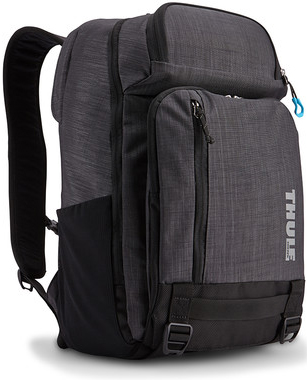"Backpack THULE Stravan 15"" Backpack - TSBP115G - ITMag"