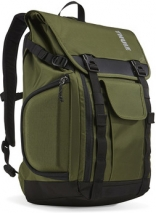 "Backpack THULE Subterra Daypack for 15"" MacBook Pro (Drab)"