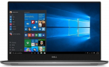 Dell XPS 15 9560 (6TNPPN2)