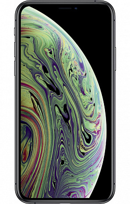 Apple iPhone XS 64GB Space Gray (MT9E2) CPO - ITMag