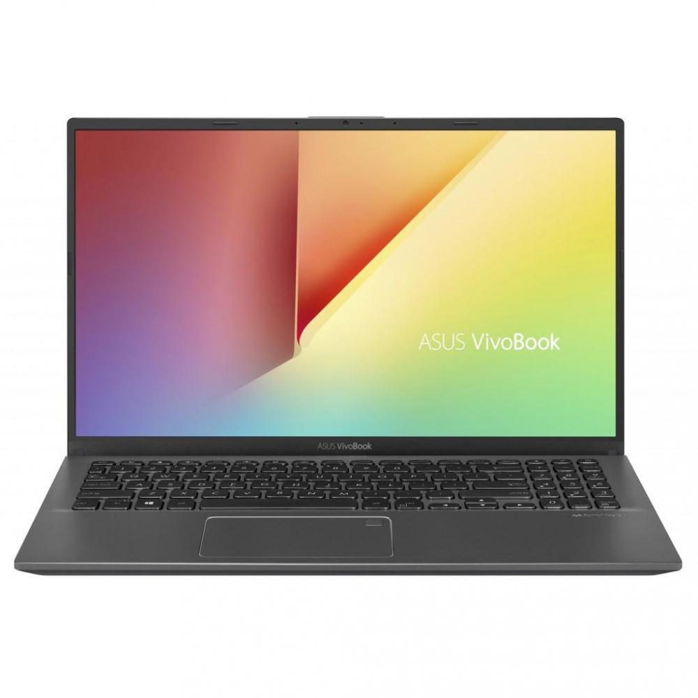 ASUS VivoBook R564FA (R564FA-EJ332T)