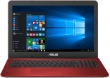 ASUS X556UA (X556UA-DM432D) Red