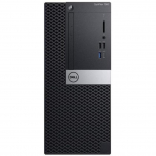 Dell OptiPlex 7060 MT (N036O7060MT-08)