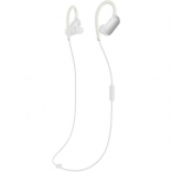 Xiaomi Mi Sports Bluetooth Earphone White (ZBW4379GL)