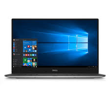 Dell XPS 13 9360 (X3716S3NIW-60S) Silver - ITMag