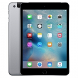Apple iPad Wi-Fi + Cellular 32GB Space Gray (MP242)