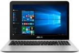 ASUS X556UQ (X556UQ-DM991T) Dark Blue