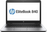 HP EliteBook 840 G4 (Z2V48EA)