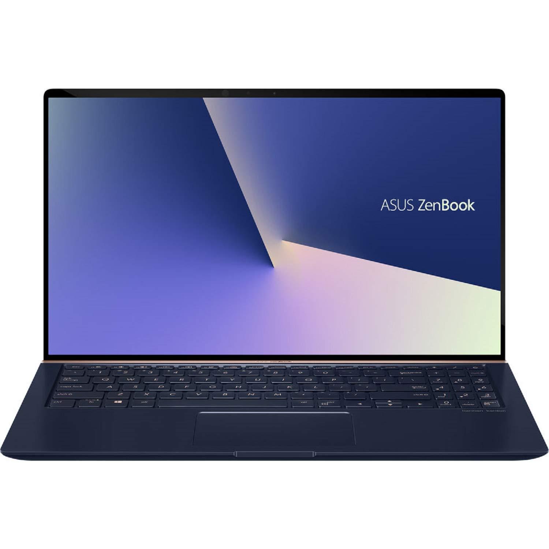Купить ASUS ZenBook 15 UX533FD (UX533FD-DH74)