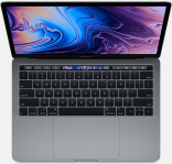 "Apple MacBook Pro 13"" Space Gray (MR9Q2) 2018"