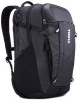 Backpack THULE EnRoute 2 Blur  Daypack (Black)