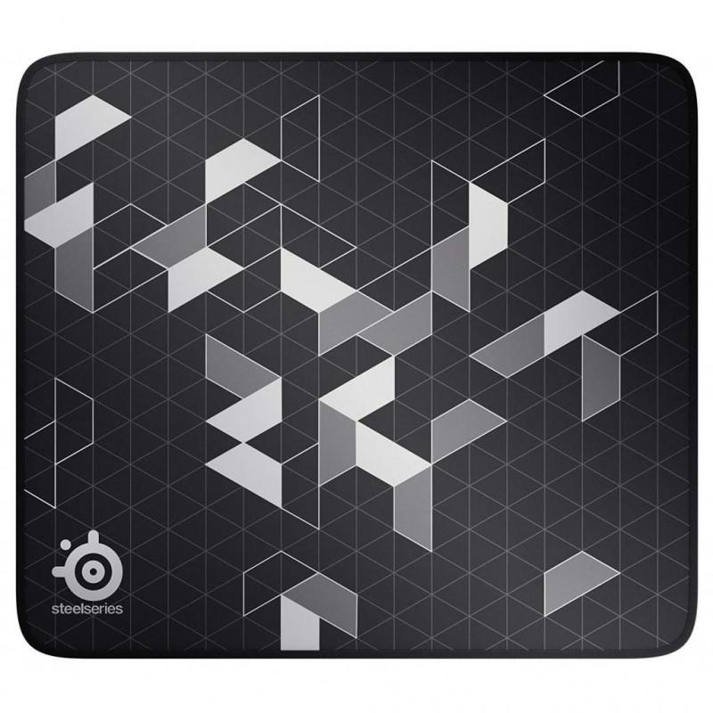 Купить Аксессуары к ноутбукам, Коврик для мыши SteelSeries QcK+ Limited Edition (63700)