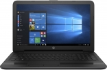 HP 250 G5 (X0Q44EA) Black