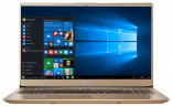 Ноутбук Acer Swift 3 SF315-52-52YN (NX.H3GAA.001)