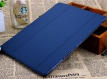 Чехол Samsung Ultra Slim Flip Book Cover Case для Galaxy Tab S 10.5 T800/T805 Dark Blue