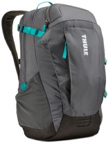 "Backpack THULE EnRoute 2 Triumph 15"" Daypack (Dark Shadow)"