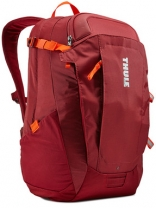 "Backpack THULE EnRoute 2 Triumph 15"" Daypack (Bordeaux)"