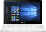 ASUS Transformer Book Flip R209HA (R209HA-FD0014TS) White