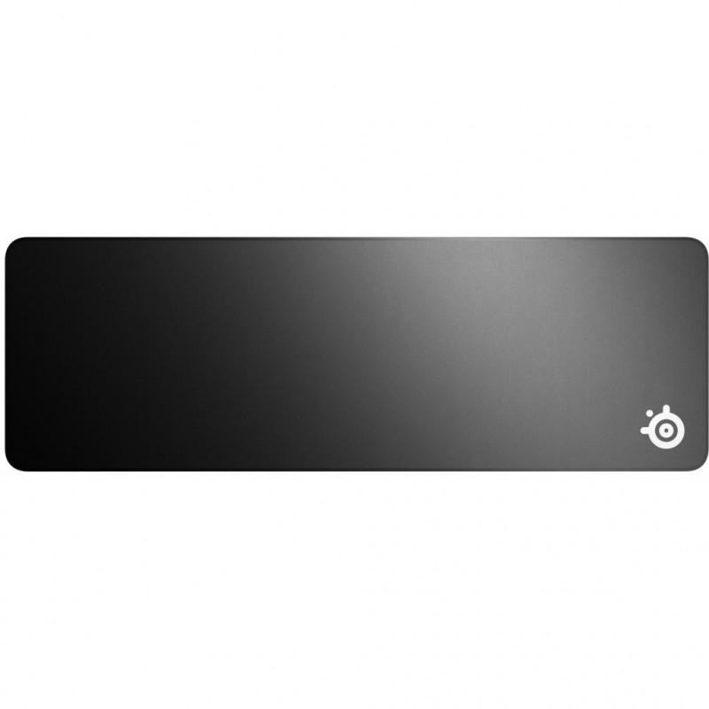 Купить Аксессуары к ноутбукам, Коврик для мыши SteelSeries QcK Edge XL (63824)