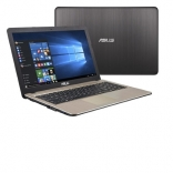 ASUS R540LA (R540LA-XX722T) Dark Brown