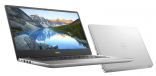 Dell Inspiron 5480 (I5471610S1NDW-75S)