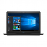 Dell G3 15 3579 Black (G35581S1NDL-60B)