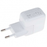 Apple 10W USB Power Adapter for iPad/iPhones/iPods