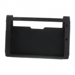 Чехол EGGO для Lenovo Yoga Tablet 8 B6000 (кожа, черный)
