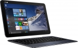 ASUS Transformer Book T300CHI (T300CHI-FH096H) Dark Blue