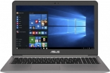 ASUS ZenBook UX310UA (UX310UA-FB217R) (90NB0CJ1-M03300) Quartz Gray