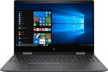 HP ENVY x360 15m-bq021dx (1KS87UA)