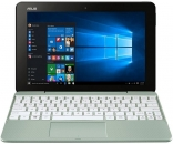 ASUS Transformer Book T101HA (T101HA-GR022T) Mint Green