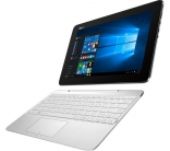 ASUS Transformer Book T100HA (T100HA-FU007T) White