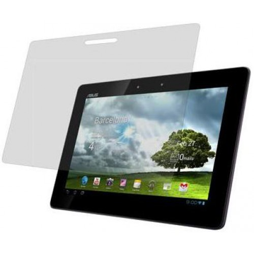 how to clear cache on asus eee pad