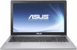 ASUS X550VX (X550VX-DM113T) Dark Gray