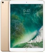 Apple iPad Pro 10.5 Wi-Fi + Cellular 64GB Gold (MQF12)