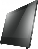Lenovo ThinkCentre Edge E93z (10B8002LRU)