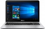 ASUS X556UQ (X556UQ-DM484D) Dark Blue (90NB0BH2-M06140)