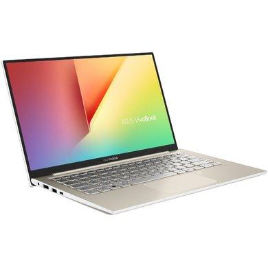 Купить ASUS VivoBook S13 S330UA (S330UA-EY050T)