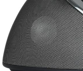 JBL On Beat Loudspeaker Dock for iPad, iPod and iPhone - ITMag