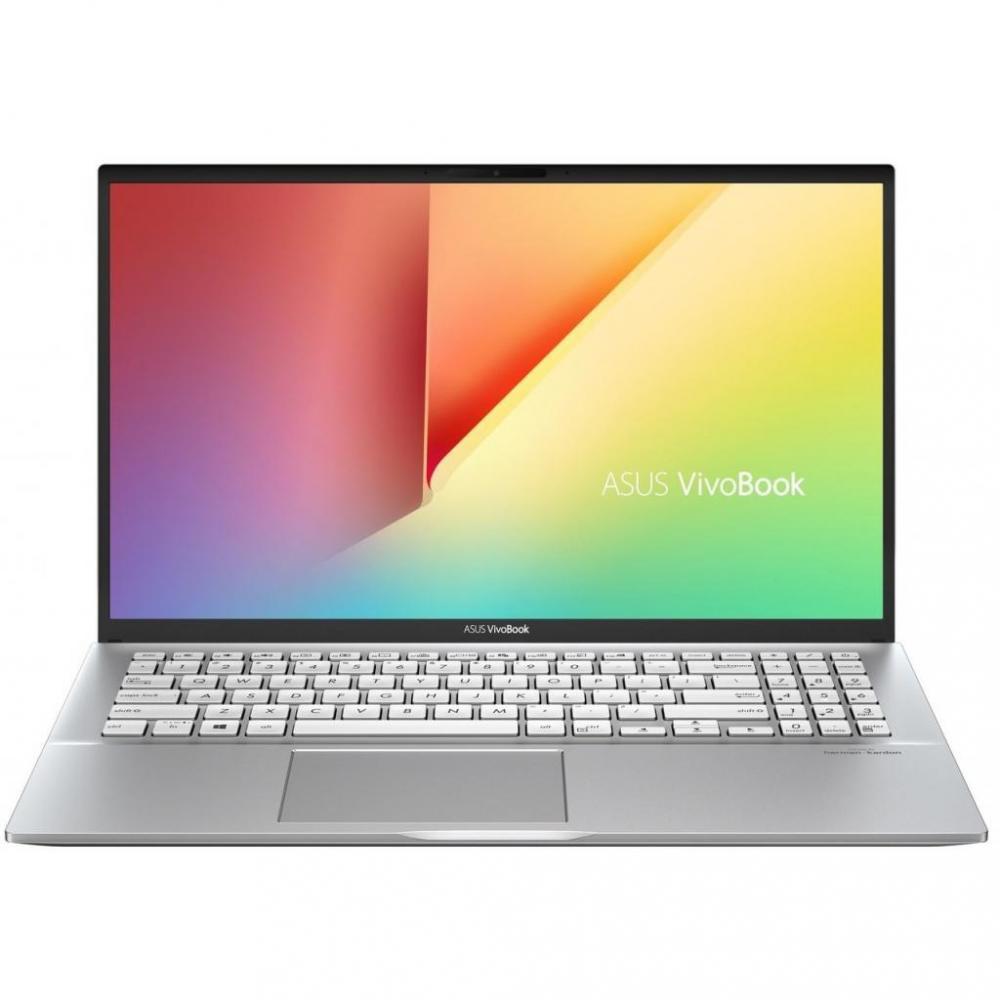 ASUS VivoBook S15 S531FL Blue (S531FL-BQ094)