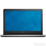 Dell Inspiron 5559 (I555810DDL-T2)