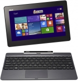 ASUS Transformer Book H100TAM (H100TAM-BING-DK028B) Gray Metal