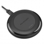 RAVPower 10W Fast Wireless Charger (RP-PC058)
