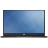 Dell XPS 13 9360 (9360-0282) Silver