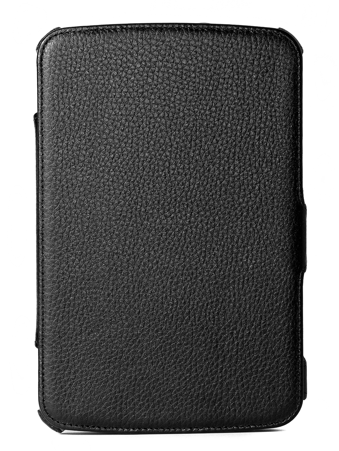 Чехол EGGO для Samsung Galaxy Note 8.0 N5100/N5110/N5120 (Черный)