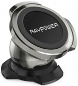 RAVPower Magnetic Car Phone Mount (RP-SH003)