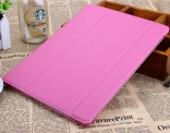 Чехол Samsung Ultra Slim Flip Book Cover Case для Galaxy Tab S 10.5 T800/T805 Purple